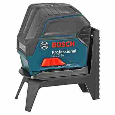 """Linienlaser """"Professional"""" GCL 2-15"""