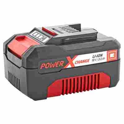 Akku 'Power X-Change Starter-Kit' 18 V, 3,0 Ah