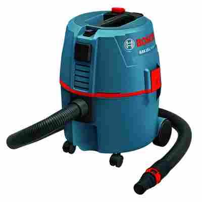 """Nass-/Trockensauger """"Professional"""" GAS 20 L SFC"""