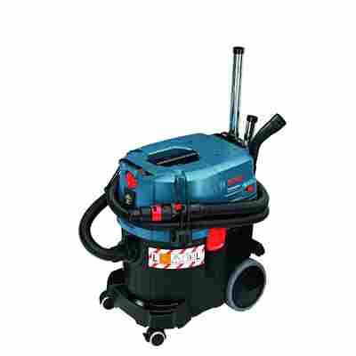 """Bosch Nass-/Trockensauger """"Professional"""" GAS 35 L SFC+"""