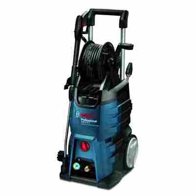 """Hochdruckreiniger """"Professional"""" GHP 5-75 X"""