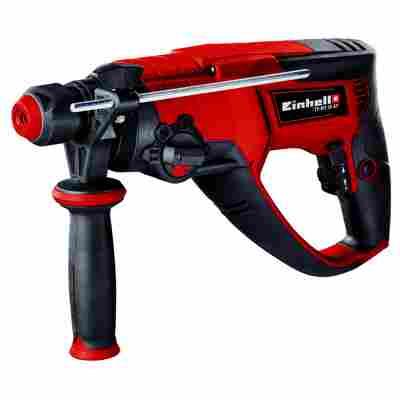 Bohrhammer 'TE-RH 26 4F'