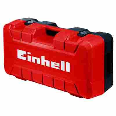 E-Box L70/35 70 x 35 x 25 cm