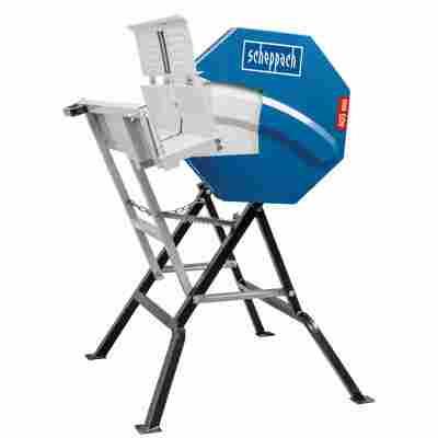 Wippsäge 'HS410' 405 mm 2200 W