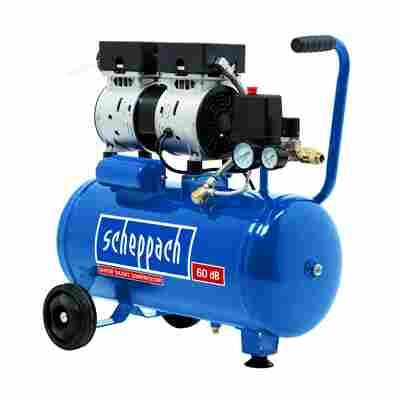 Kompressor 'HC24Si', 550 W
