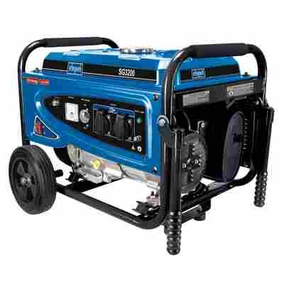 Stromerzeuger 'SG3200' 2800 W