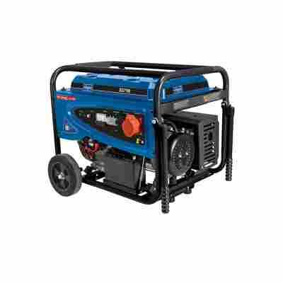 Stromgenerator 'SG7100' 5500 W