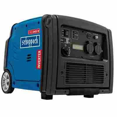 Inverter-Stromerzeuger 'SG3400i' 3400 W