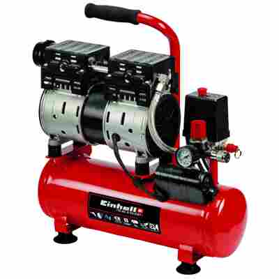 Kompressor 'TE-AC 6' 550 W