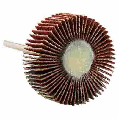 """Fächerschleifer """"Micromot"""" K120 Ø 30 x10 mm"""