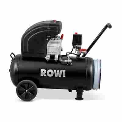 Kompressor 'DKP1800501S' 50 Liter, 1.800 Watt