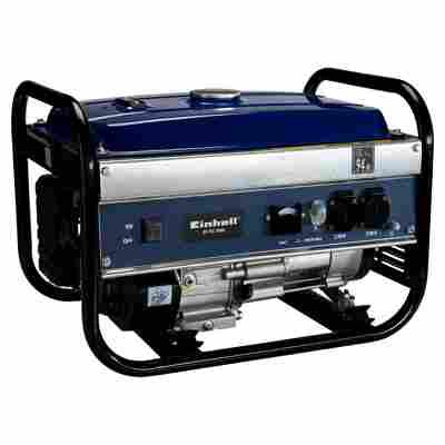 Stromerzeuger BT-PG 2000