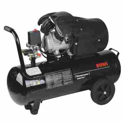 Kompressor '2200/50/1' 2200 W