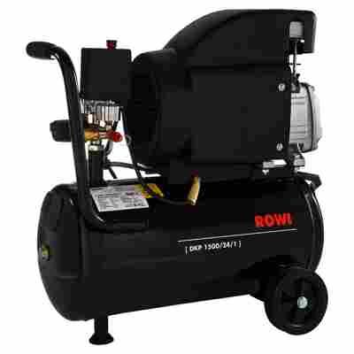 Kolbenkompressor 1,5 kW