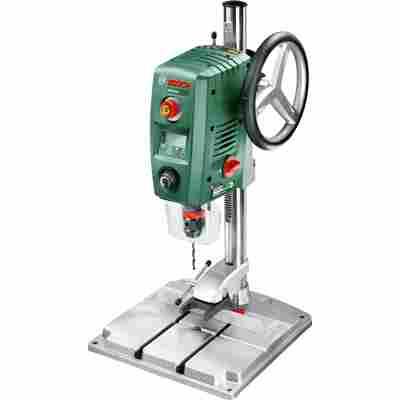 Tischbohrmaschine 'PBD 40' 710 W