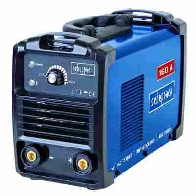 Inverter-Schweißgerät 'WSE900'