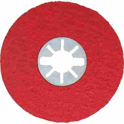 Stützteller hart Ø 125 mm