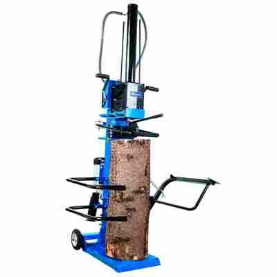 Holzspalter 'HL1020', stehend, 400 V 3700 W