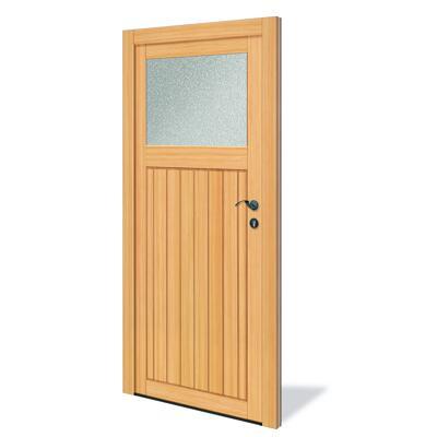 Extrem Fenster & Türen   toom Baumarkt AQ25