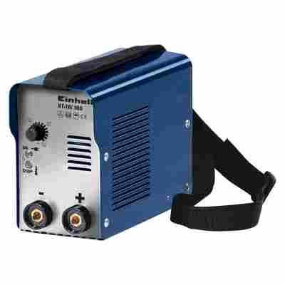 Inverter-Schweißgerät BT-IW 100