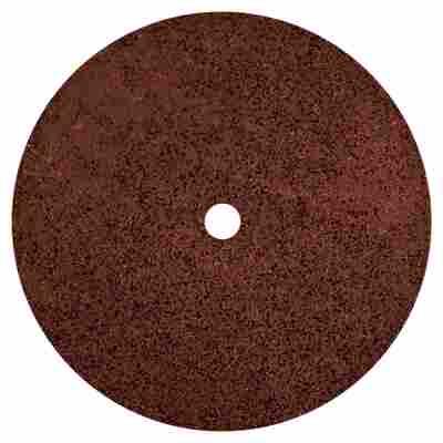 Trennscheiben Ø 24 mm