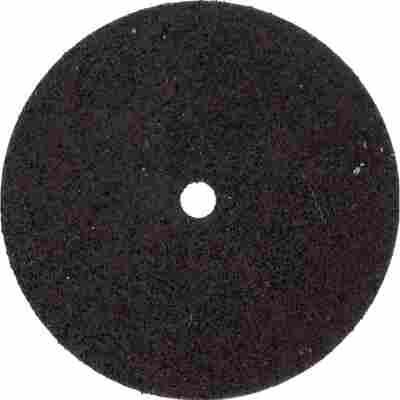 Trennscheibe D=24 mm