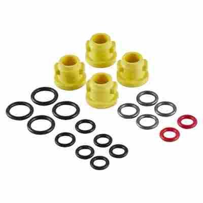 O-Ring Set für Hochdruckreiniger 20-teilig