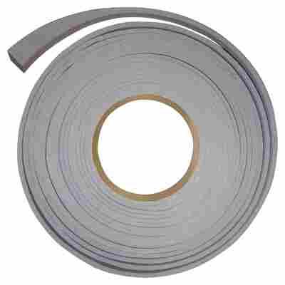 Fugendichtband 400 x 2 cm