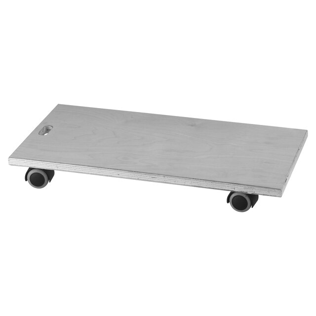 Möbelroller 50 X 25 X 75 Cm ǀ Toom Baumarkt