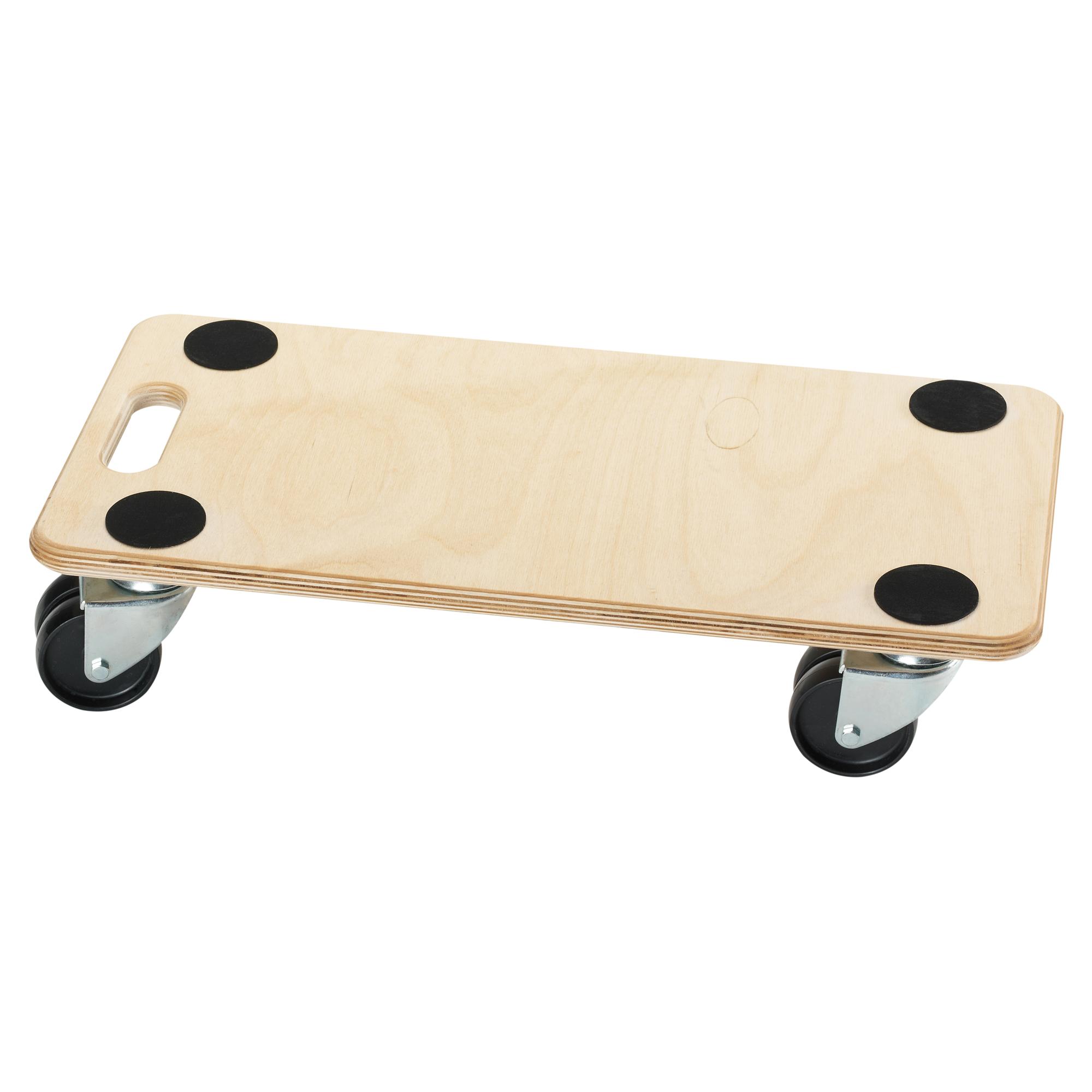 Möbelroller 29 X 13 X 59 Cm ǀ Toom Baumarkt