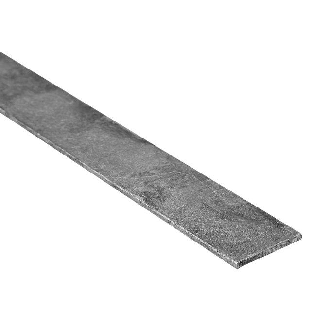 flachstahl 2 5 cm toom baumarkt. Black Bedroom Furniture Sets. Home Design Ideas