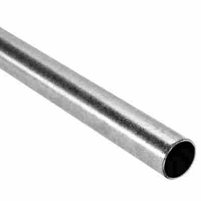 Rundrohr 1,5 x 25 x 1000 mm