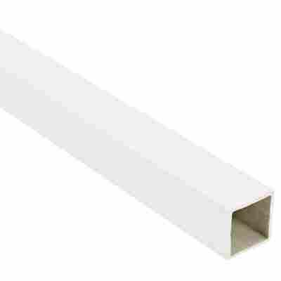 combitech Quadratrohr 0,75 x 100 cm