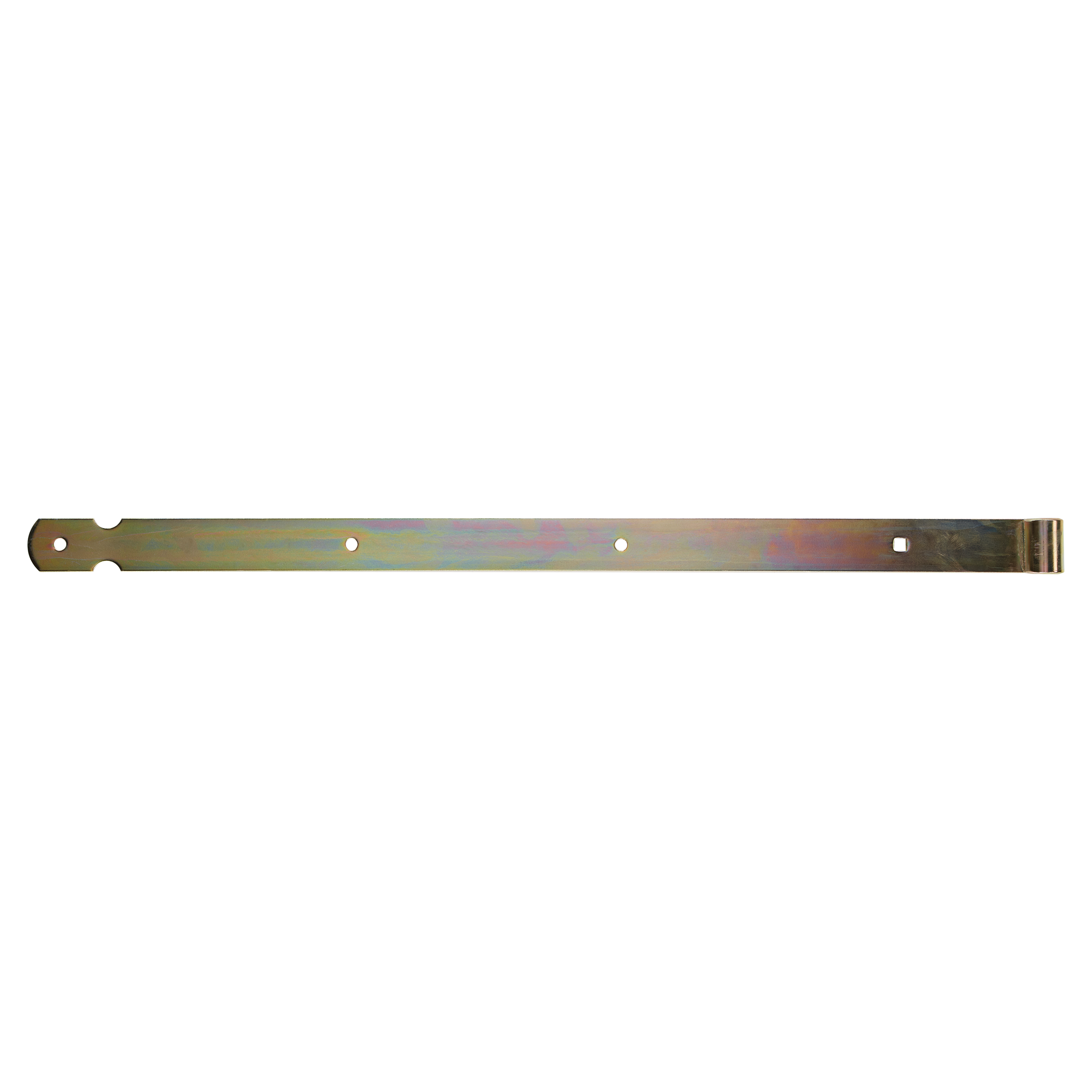 ladenband 70 cm verzinkt ǀ toom baumarkt