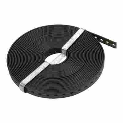 Connex Holzverbinder-Montageband 1,8 cm