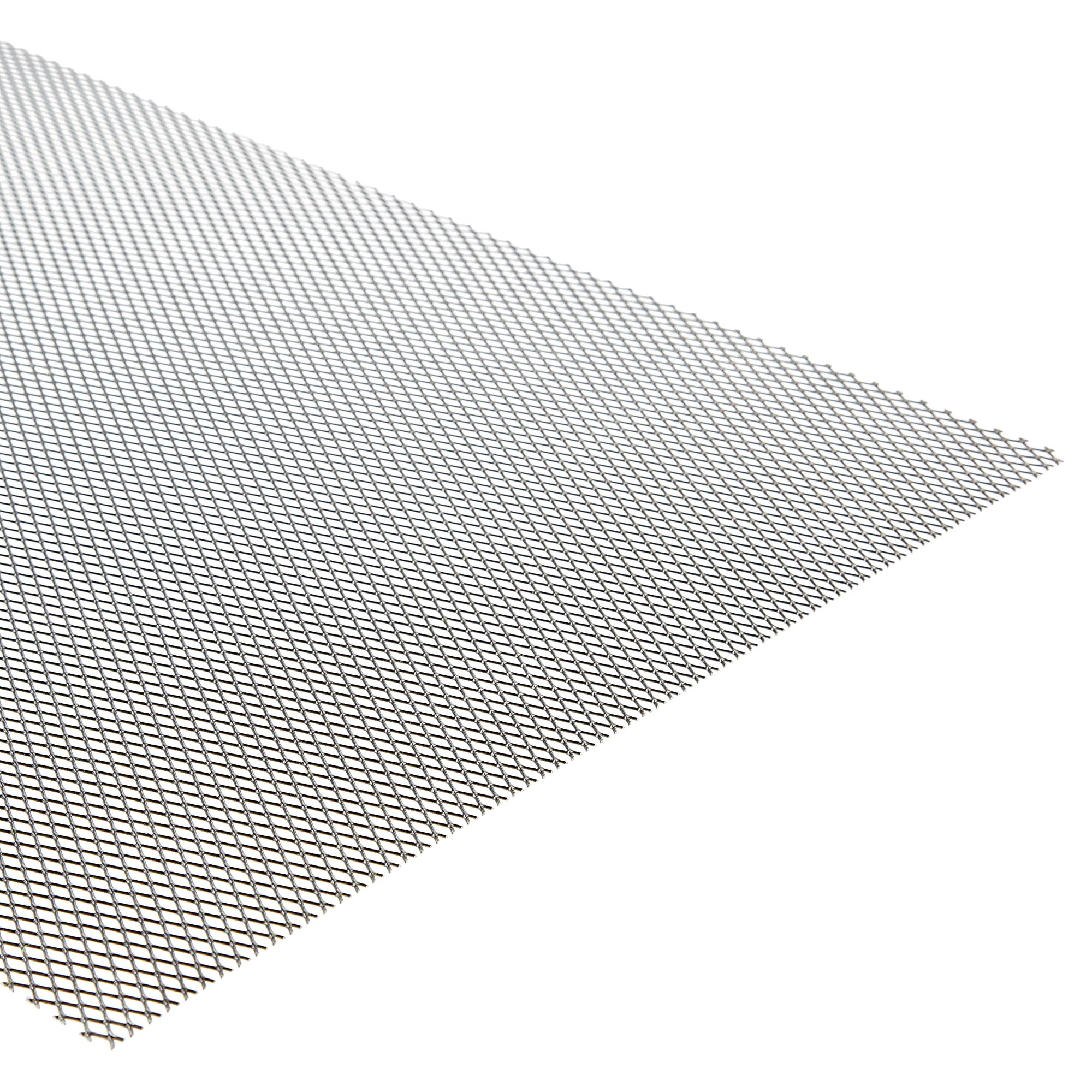 Streckmetall Richtig Anbringen streckmetall richtig anbringen hubhausdesign co