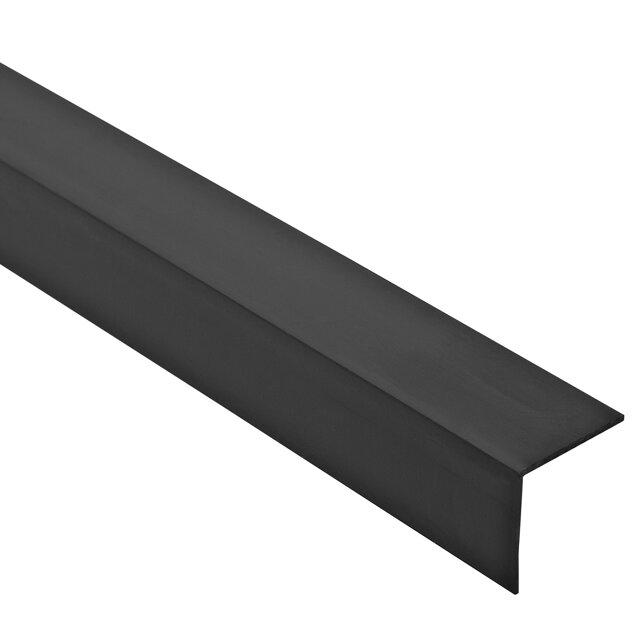 winkelprofil toom baumarkt. Black Bedroom Furniture Sets. Home Design Ideas