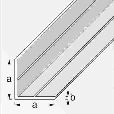 Alfer® Winkel 3,55 cm