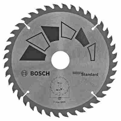 "Kreissägeblatt ""Standard"" Ø 190 mm"
