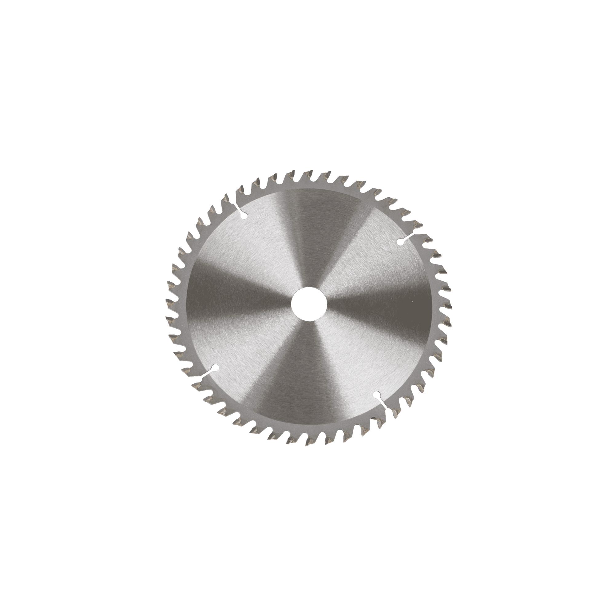 Ø 210 mm x 2,8 mm x 30 mmZ=30 WZ HM Kreissägeblatt