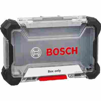 Aufbewahrungsbox 'Pick and Click' Größe M, 19,8 x 10,8 x 4,4 cm