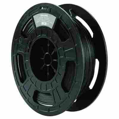Dremel 3D-Drucker Filament ECO-ABS schwarz
