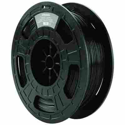 Dremel 3D-Drucker Filament Nylon schwarz