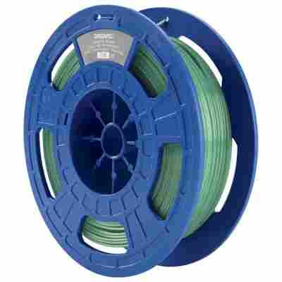 Dremel 3D-Drucker Filament grün