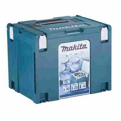 Kühlbox 'Makpac' Größe 4, 18 l