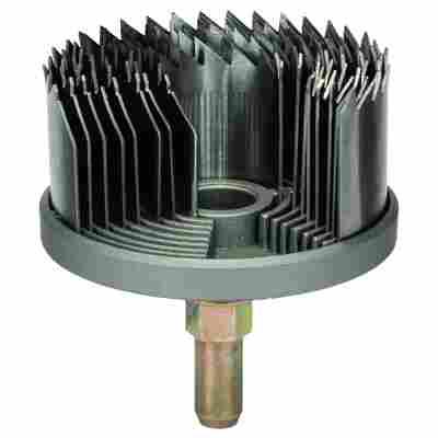 Bosch Lochsägen-Set Ø 25-68 mm 8-teilig