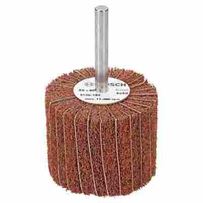 Lamellenschleifer-Vlies 50 x 40 mm G150