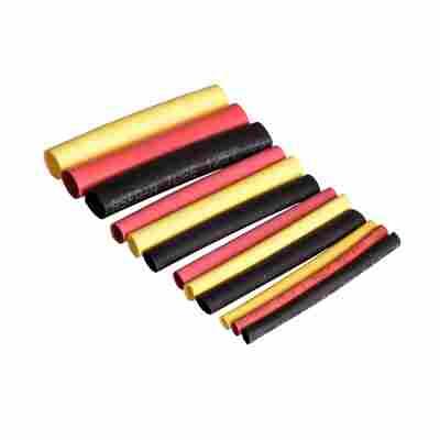 Rapid Schrumpfschlauchset Ø 1,5-5 mm