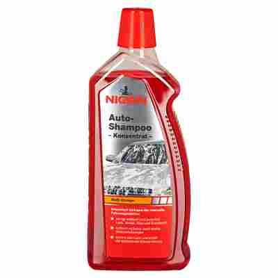 Autoshampoo 1000 ml