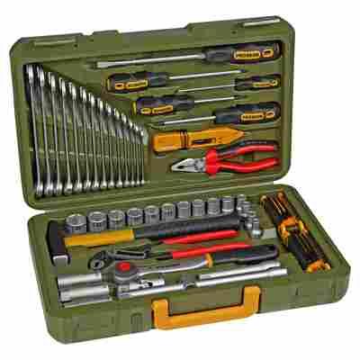 Universalwerkzeugkoffer